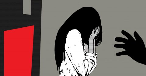 ময়মনসিংহে পরিবারের সবাইকে অচেতন করে কিশোরীকে ধর্ষণ